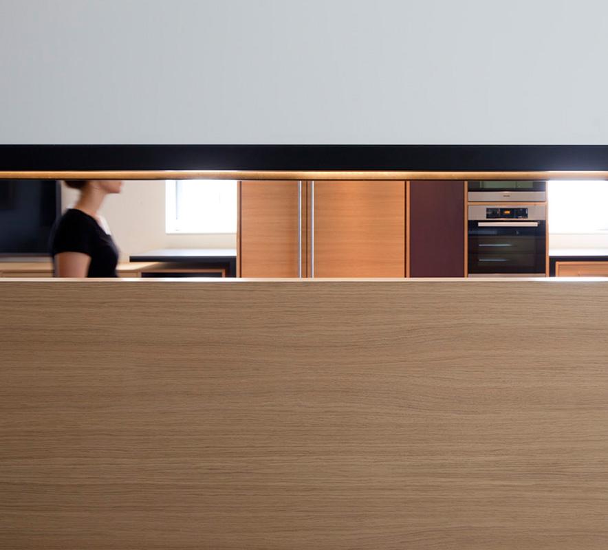 Details-Materials01