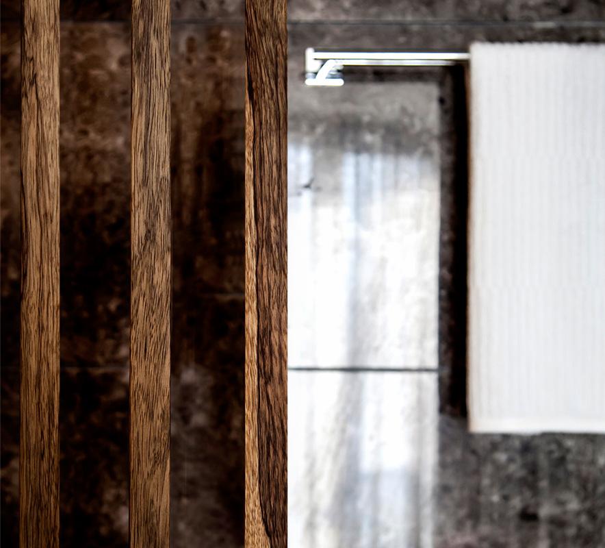 Details-Materials11