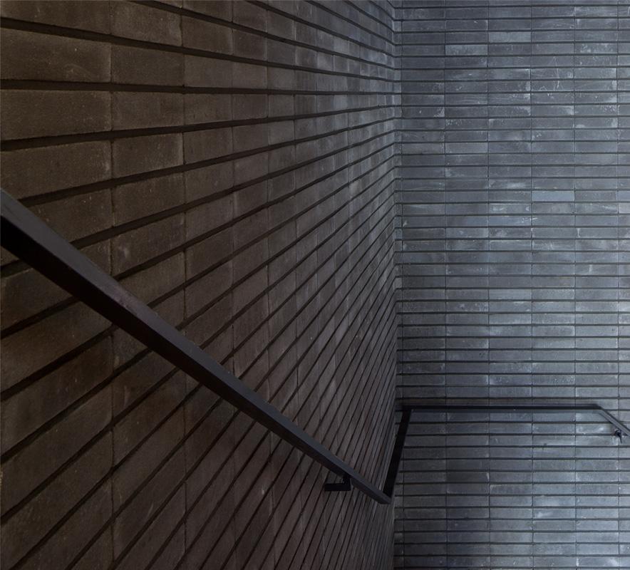 Details-Materials18