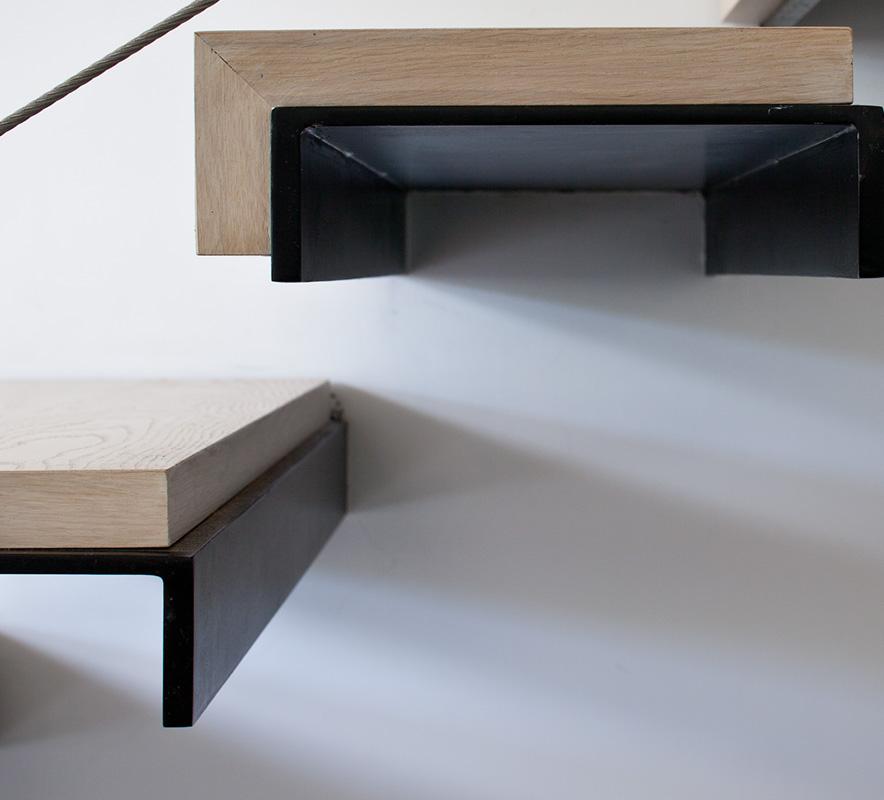 Details-Materials23