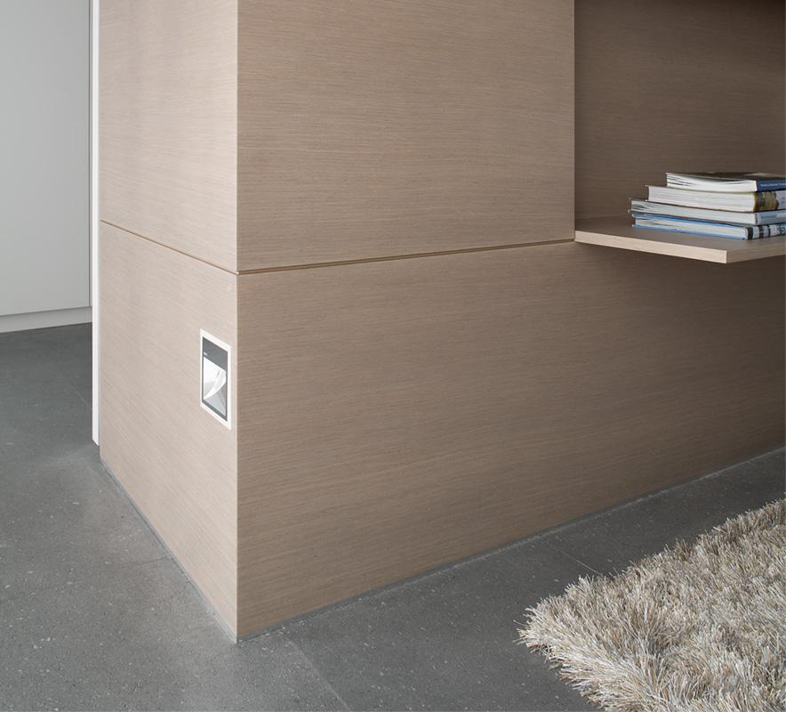 Details-Materials28